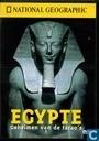 Egypte - Geheimen van de farao's