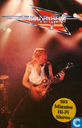Vandenberg Live in Japan
