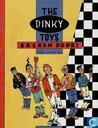 The Dinky Toys breken door