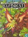 Elfquest Magazine 10