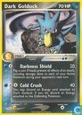 Dark Golduck