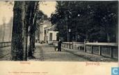Velserweg - Beverwijk