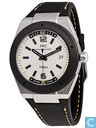 """IWC Ingenieur """"Climate Action"""""""