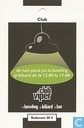 Minicards - Iasi - Viper Club