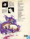 Strips - Comanche - Het lijk van Algernon Brown