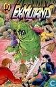Ex-Mutants 4
