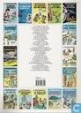 Strips - Katamarom, De - Het rommelt bij de Kribbekatjes