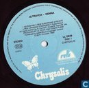 Schallplatten und CD's - Ultravox - Vienna