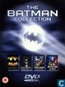 Batman Collection