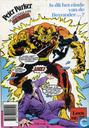Strips - Spider-Man - Het is maar hoe je het bekijkt