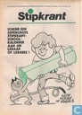 Stipkrant 37