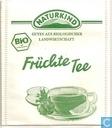 Früchte Tee