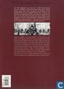 Strips - Dagboek van een bos, Het - De scharrelkip 1
