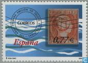 Postzegels Filipijnen 1854-2004
