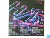 Hits On CD Vol. 7
