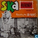 Ska Authentic Vol 2 Presenting the Skatalites