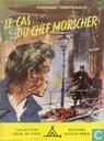Le cas du chef Morscher