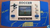 Sunwing Soccer