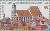 Eglise Saint-Michel 850 ans