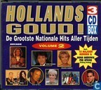 Hollands Goud Volume 2