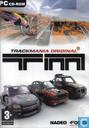 Trackmania Original