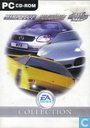 Video games - PC - Need for Speed Collection