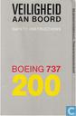 Transavia - 737-200 (06)