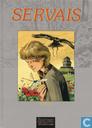 Comics - Dagboek van een bos, Het - Isabelle