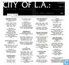 City of L.A. 1990