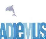 Adiemus (radio edit)