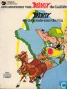 Strips - Asterix - Asterix en de Ronde van Gallia