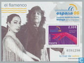 ESPANA '06