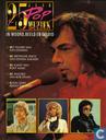 1976 Het Begin van het Disco-Tijdperk