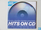 Hits on CD Vol.2