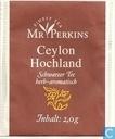 Ceylon Hochland