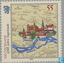 Ingolstadt 1200 années