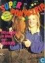 Bandes dessinées - Penny (tijdschrift) - Nummer  29