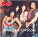 All Hell's Breakin' Loose