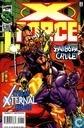 X-Force 53