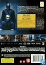 DVD / Vidéo / Blu-ray - DVD - The Dark Knight