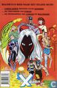 Bandes dessinées - Puissants vengeurs, Les - Peter Parker 88