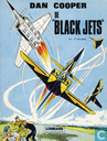 "Comic Books - Dan Cooper - De ""Black Jets"""