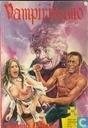Comics - Vampirissimo - Obskuur sadisme