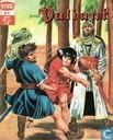 Comic Books - Prince Valiant - Prins Valiant 8