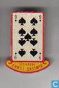 Cigares Casimir Ernst (9 pique)