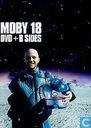 DVD + B Sides