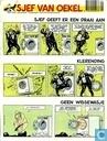 Bandes dessinées - Agent 327 - 1985 nummer  17