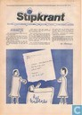 Stipkrant 51