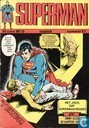Comic Books - Superman [DC] - Het joch dat Superman redde!