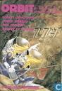 Orbit - Zomer 1981